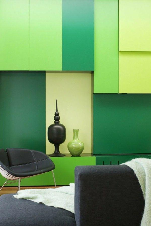 wohnzimmer-grau-modern-wandfarben