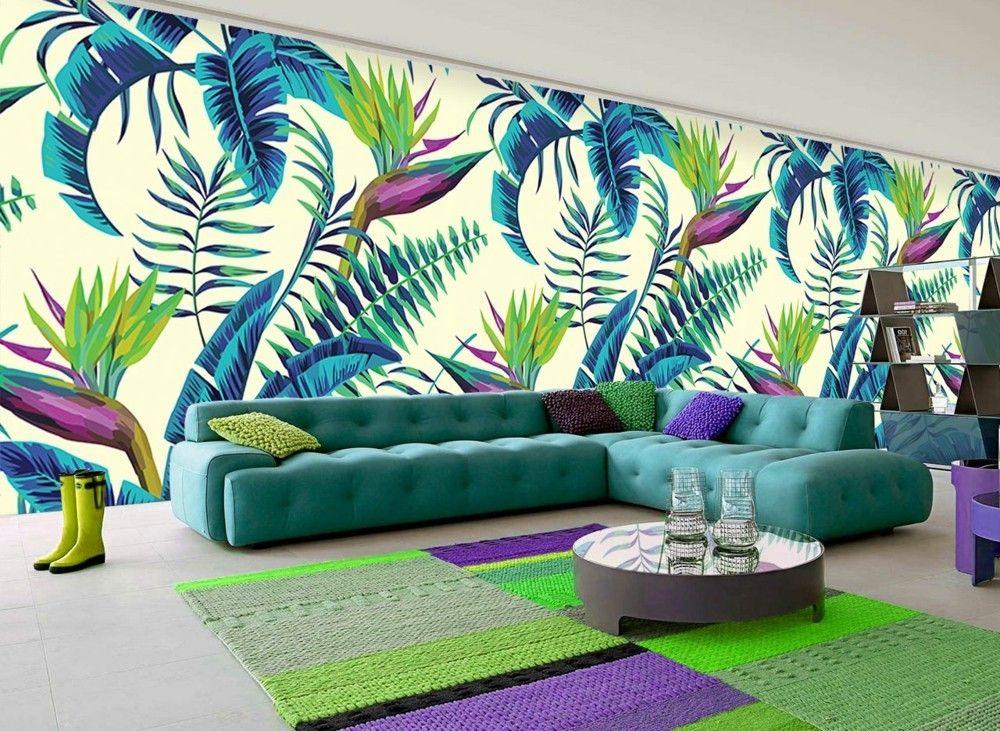 wohnzimmer-im-tropischen-stil