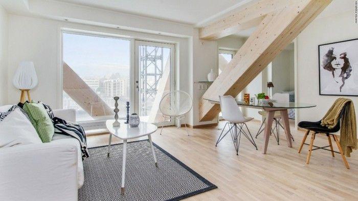 wohnzimmer-und-minimalistisch-wohnen