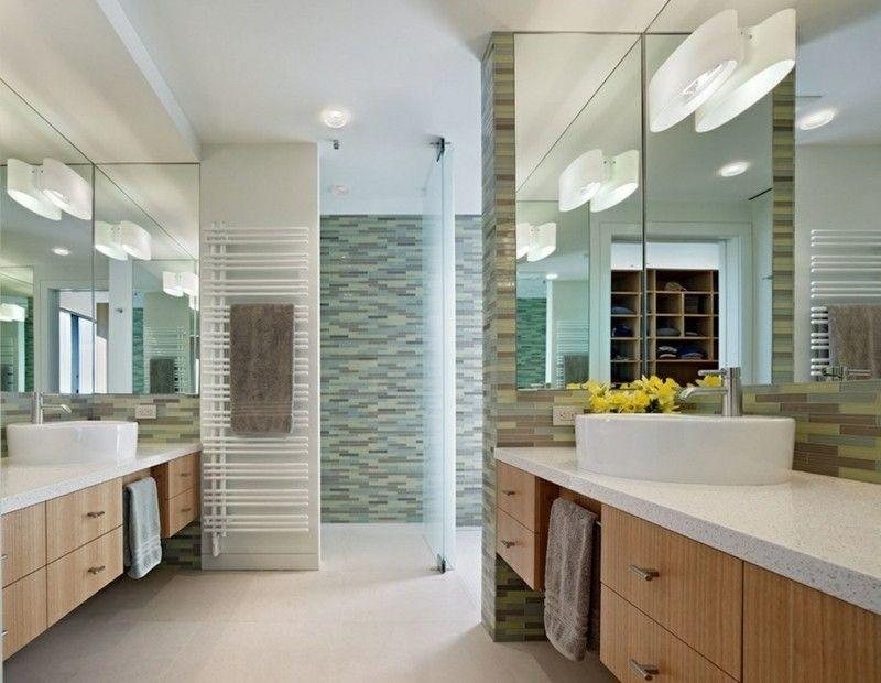 badezimmer-fliesen-neutrale-farben