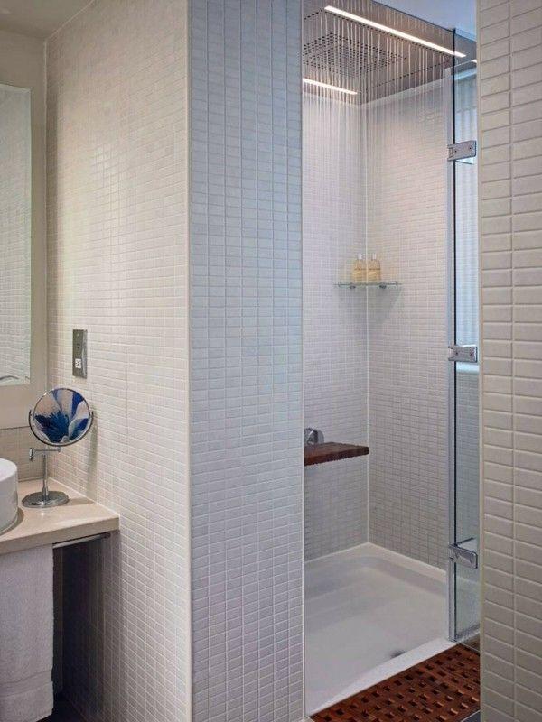 Begehbare Dusche Tipps :  41  Gelungene designs bringen ihre begehbare dusche aufs höchste