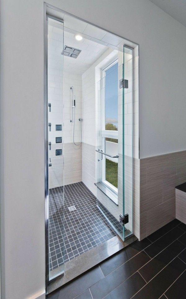 begehbare-duschkabine