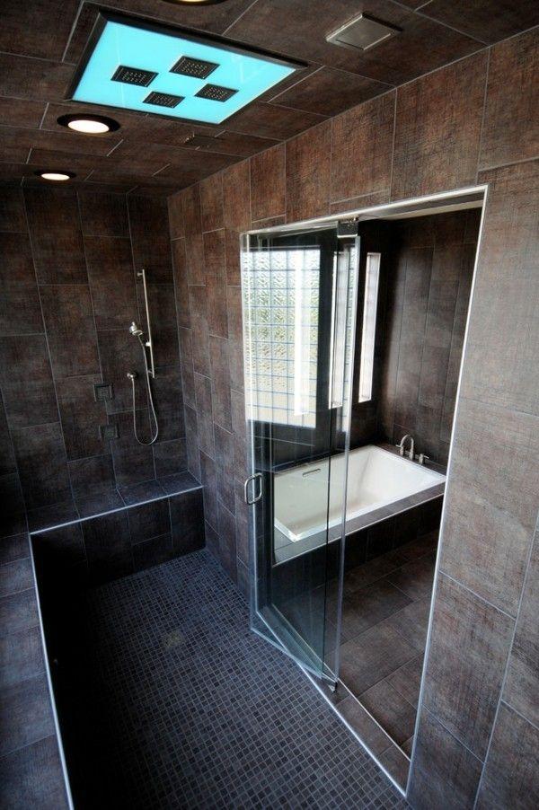 bodengleiche-dusche-trend