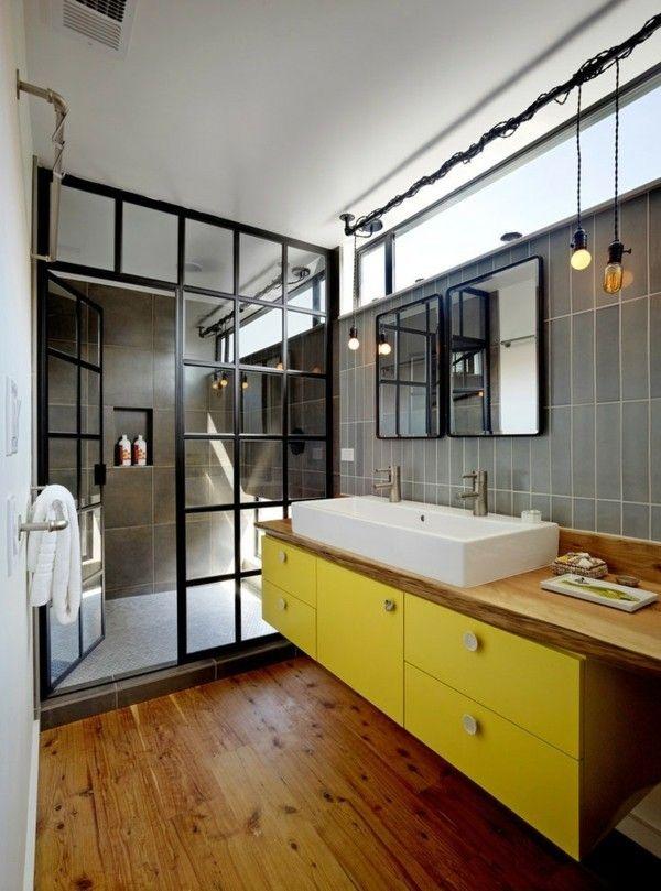 bodengleiche-dusche-im-bad