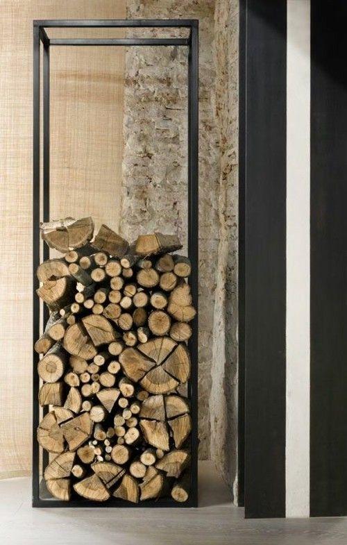 brennholz-kamin-designer-mobel