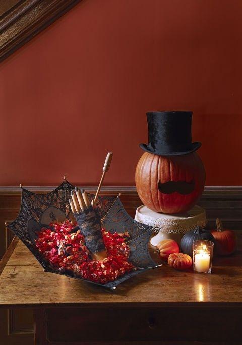 coole-halloween-kurbis