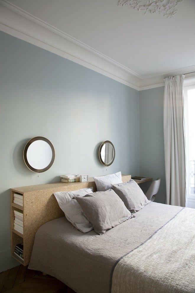 schlafzimmer gestalten moderne ideen f r die verbesserung des schlafzimmerdesigns. Black Bedroom Furniture Sets. Home Design Ideas