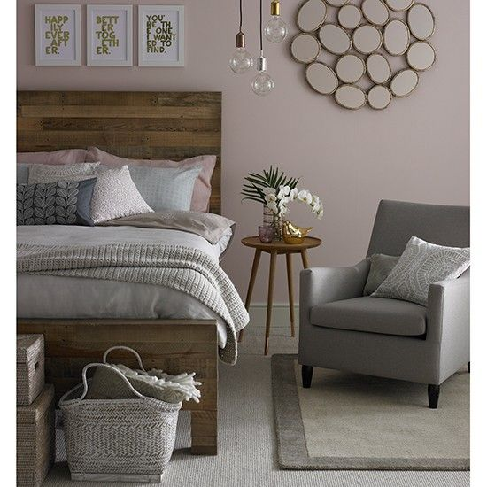 dekoideen-schlafzimmer-wandgestaltung