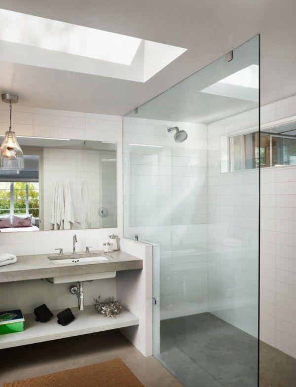 dusche-fliesen-modern-ideen