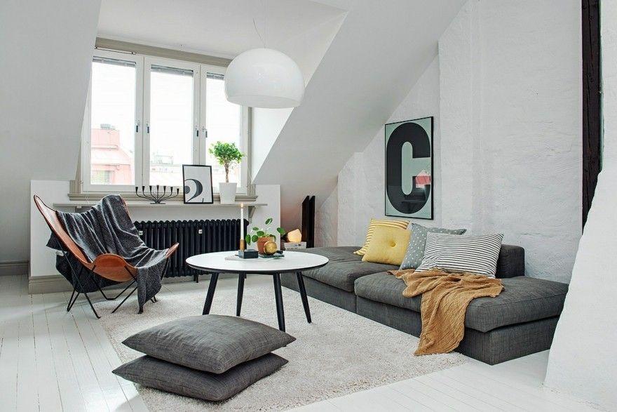 gestalten-innovative-ideen-wohnzimmer