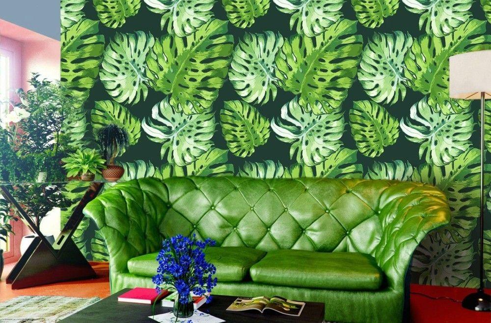 grun-wohnzimmer
