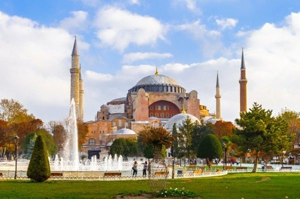 istanbul-saint-sofia-reiseziele-fur-november