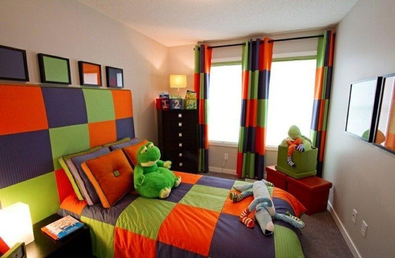 kinderzimmer-farben-wandfarbe-grun