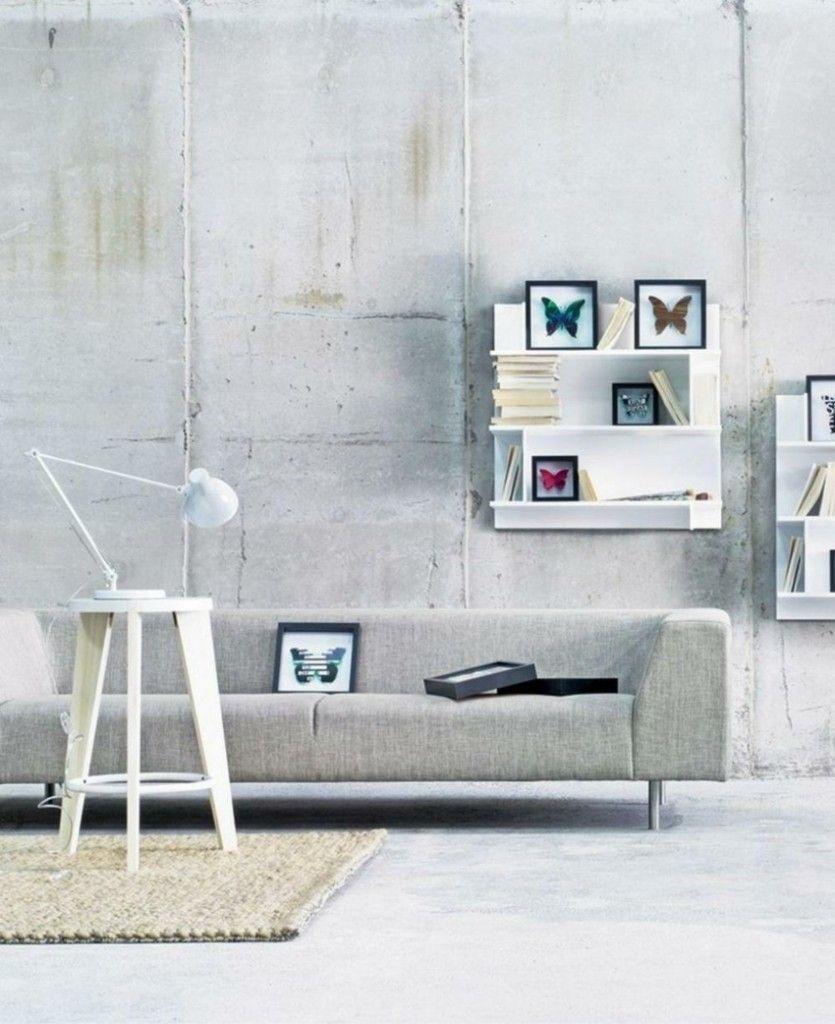 ausgefallene wohnzimmer ideen 28 images dekoideen