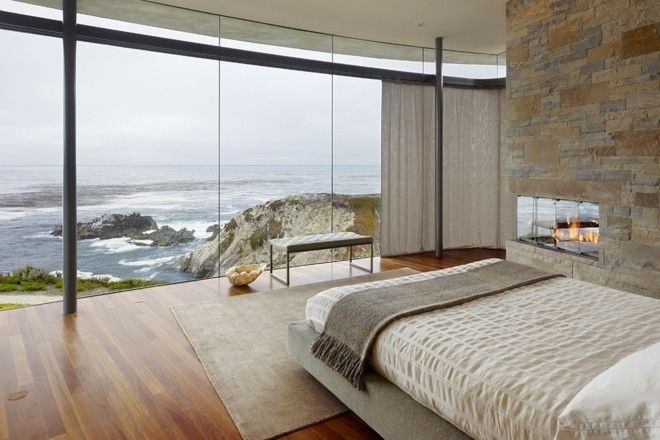 modernes-schlafzimmer-einrichtungsideen-fenster