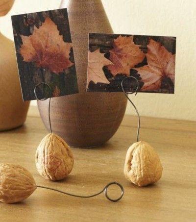 naturmaterialien-coole-herbst-deko-ideen