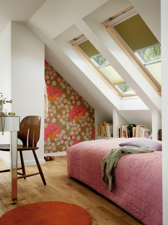 romantische-schlafzimmer-fenster