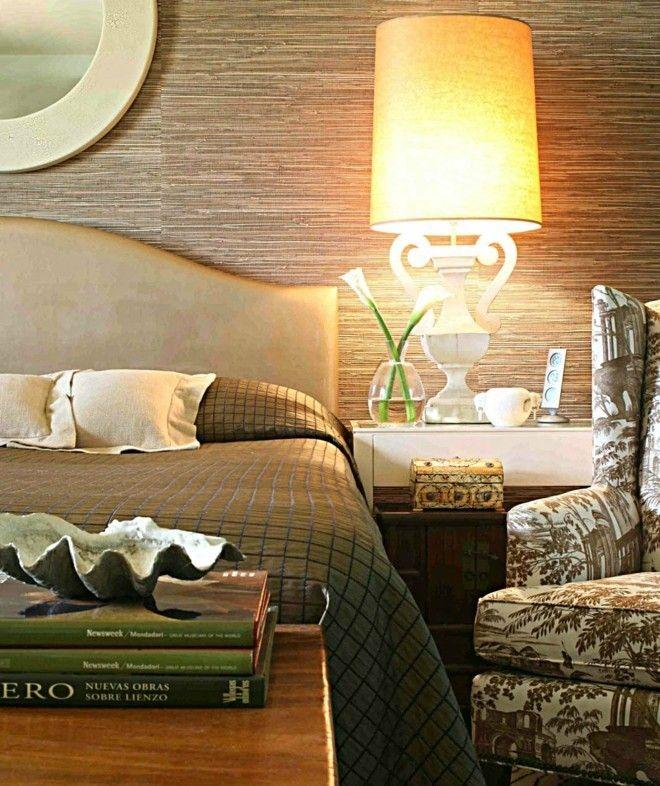 schlafzimmer-ideen-warme-beleuchtung