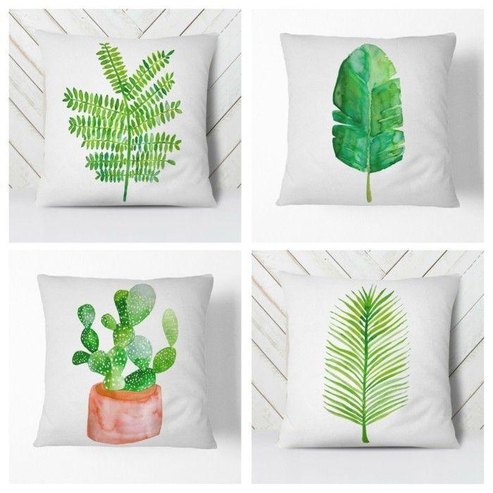 tropische-kissen-ideen-deko