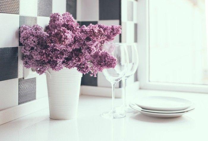 herrliche schnittblumen erfreuen auge und seele. Black Bedroom Furniture Sets. Home Design Ideas