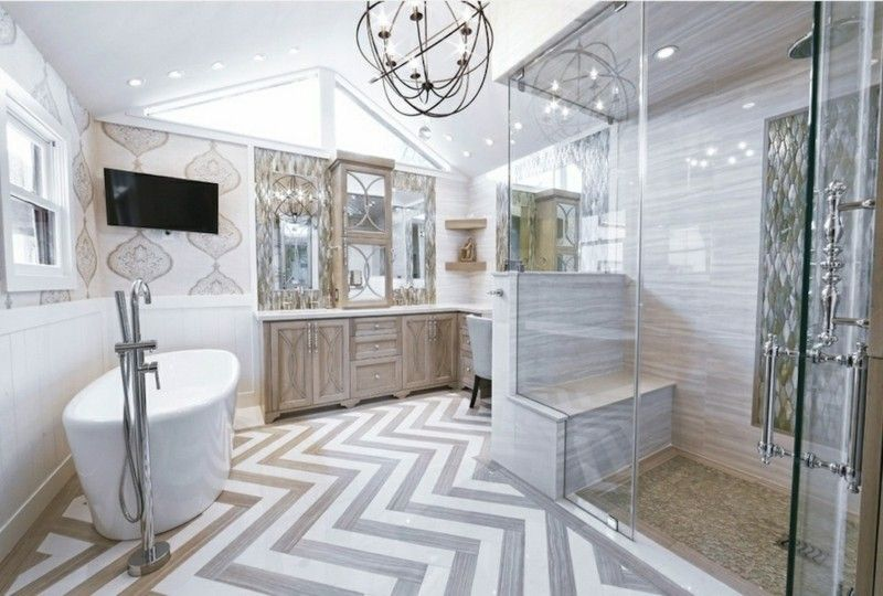 wandgestaltung-badezimmer-mit-modernen-und-kreativen-ideen