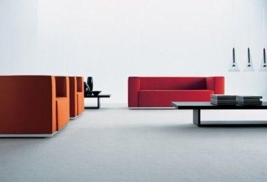 Minimalistische Wohnzimmer U2013 Ausgefallene Ideen Für Ein Beeindruckendes  Modernes Haus   Trendomat.com