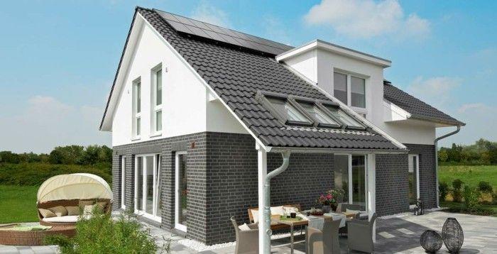 wohnidee-haeuser-haus-terrasse