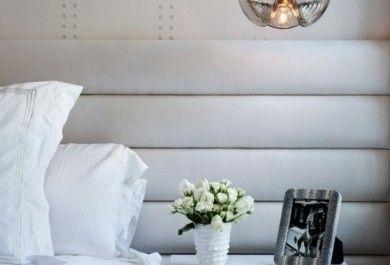 Schlafzimmer Gestalten  Moderne Ideen Für Die Verbesserung Des  Schlafzimmerdesigns   Trendomat.com