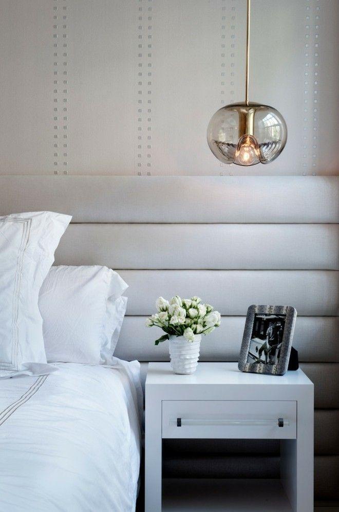 schlafzimmer gestalten- moderne ideen für die verbesserung des