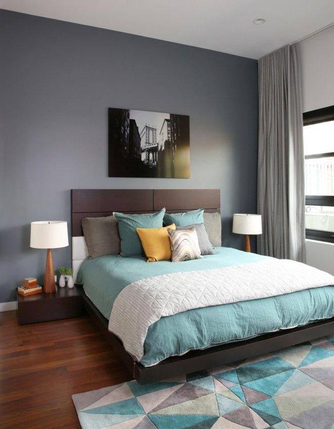 wohnideen-schlafzimmer-design