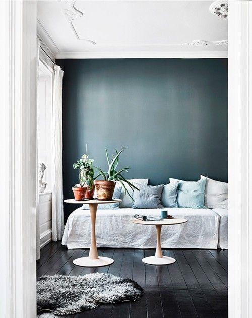 wohnzimmer-farben-couch