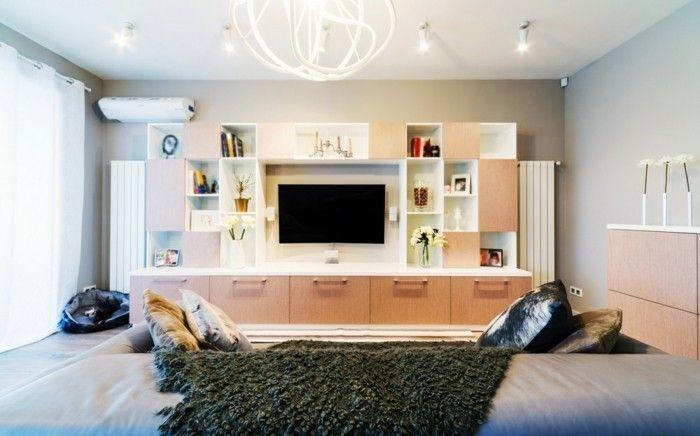wohnzimmermobel-sofa-minimalismus