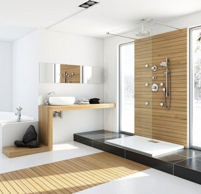 aus-feng-shui-badezimmer-einrichtung-und-gestaltung