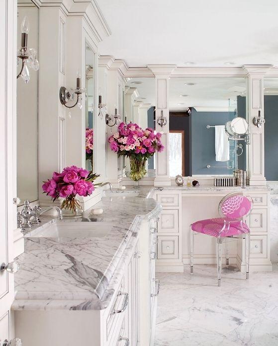 bad-romantik-marmorplatten