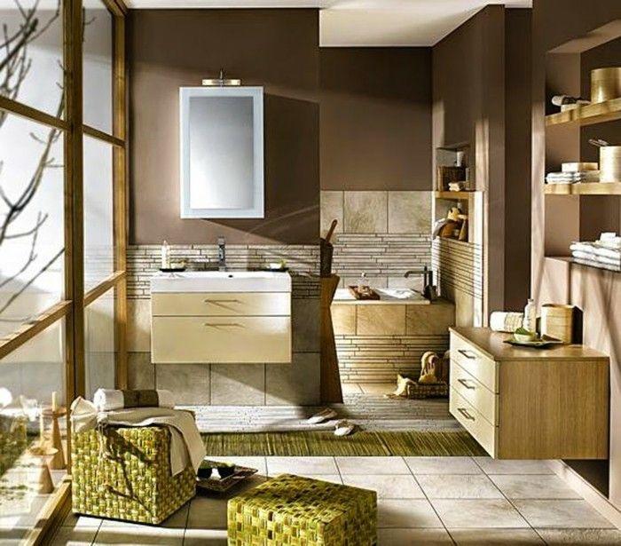 badezimmermobel-sind-wichtig-fur-die-schaffung-eines-harmonischen-ganzen-im-bad