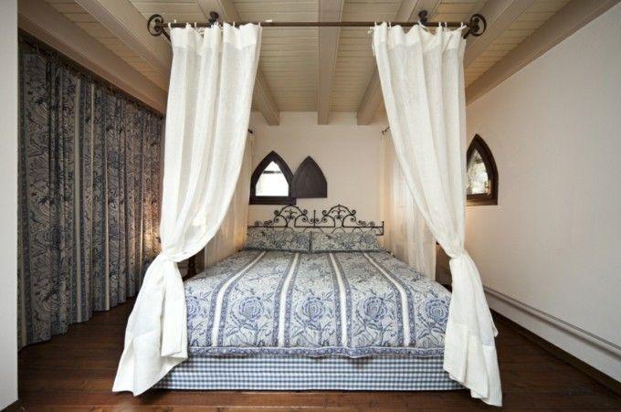 baldachin-schlafzimmer-gestaltung
