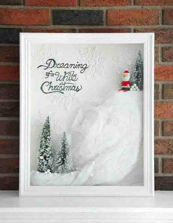 bild-schneelandschaft-romantisch-weihnachtlich