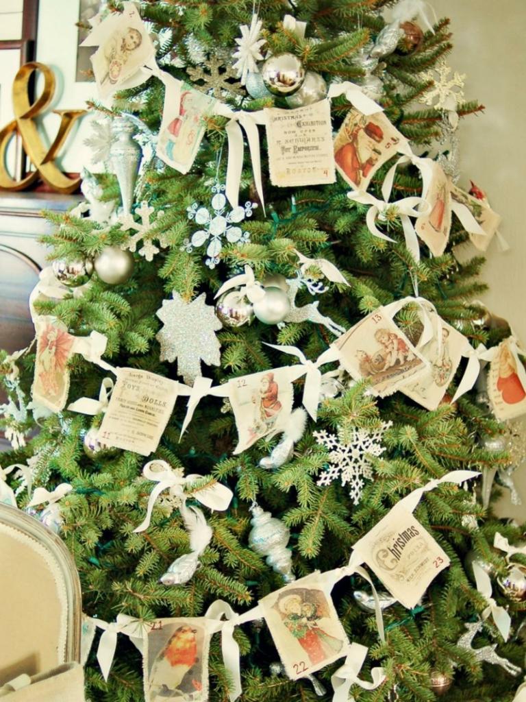 dekoideen-fur-ihren-weihnachtsbaum