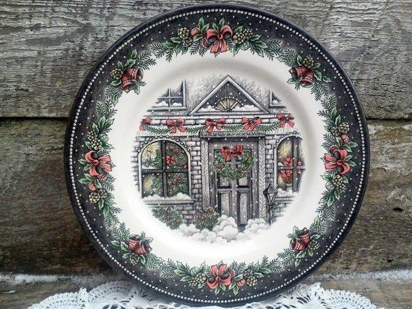 dekorativer-wandteller-zu-weihnachten