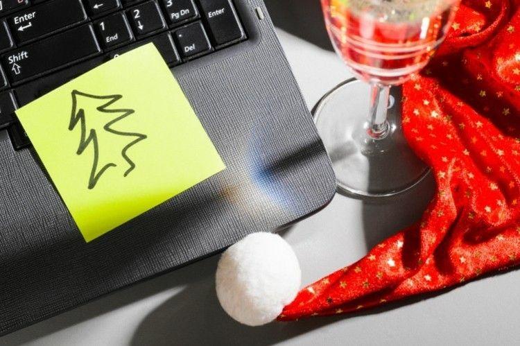 dekorieren-weihnachtsfarben
