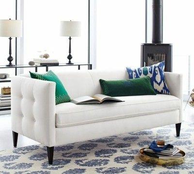 designermobel-sofa