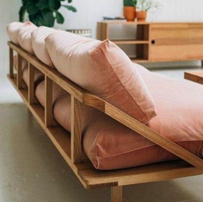 designermoebel-wohnzimmer-sofa