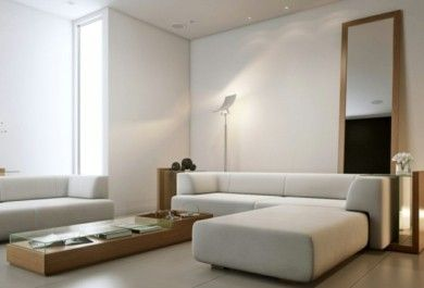 feng shui in dem wohnzimmer. Black Bedroom Furniture Sets. Home Design Ideas