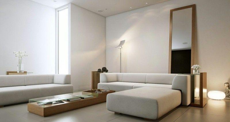 die-beleuchtung-im-wohnzimmer-ist-sehr-wichtig