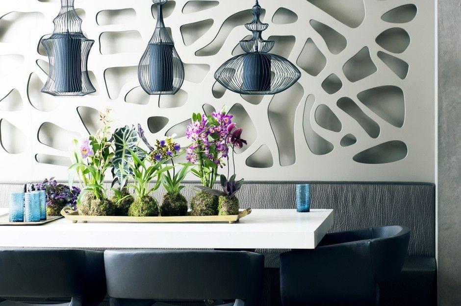 edle orchideen die besten zimmerpflanzen des monats november. Black Bedroom Furniture Sets. Home Design Ideas