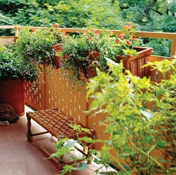 eine-ruhe-oase-zum-relaxen-und-entspannen