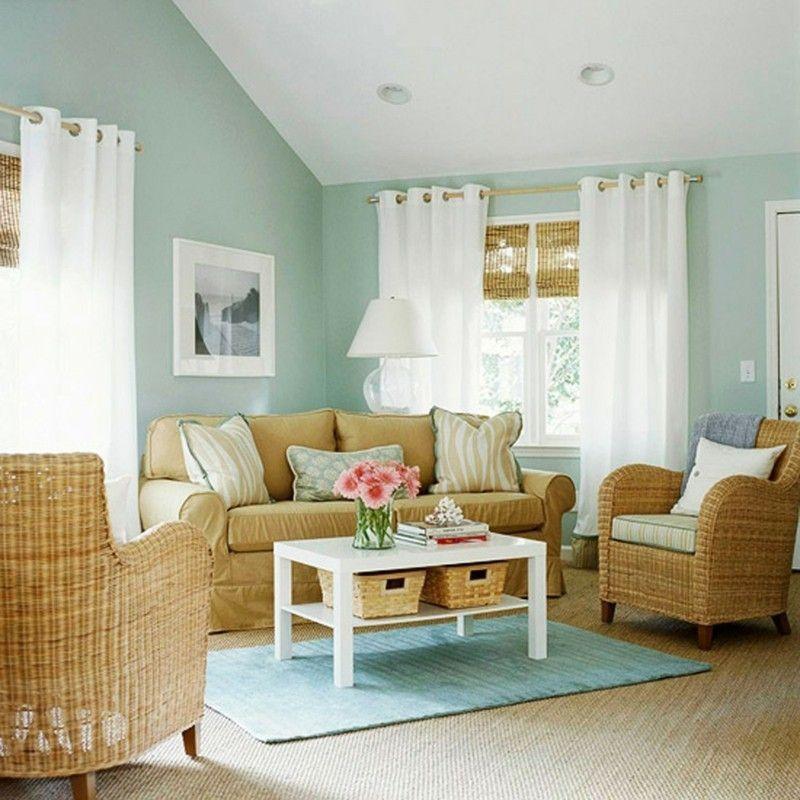 eine-gemuhtliches-ambiente-im-wohnzimmer-wird-mit-farben-und-materialien-erzielt