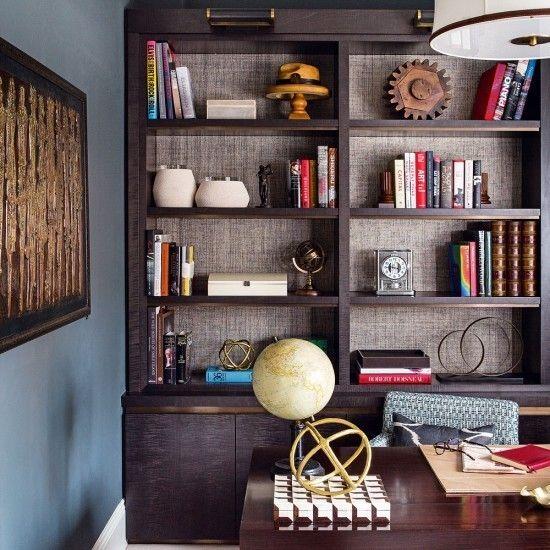 einspruchsvoll-eingerichtetes-home-office