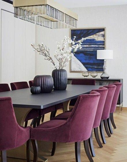 esszimmer-wohnideen-mobel-dekoration-esstisch