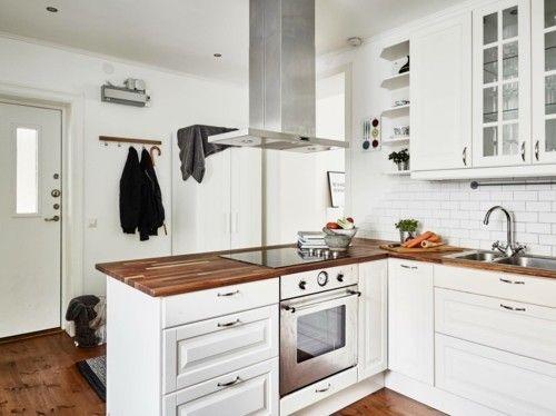 Küche Nach Feng Shui feng shui in der küche wie gestaltet die eigene küche nach den